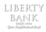 Liberty Bank of Utah