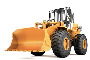 sba-tractor